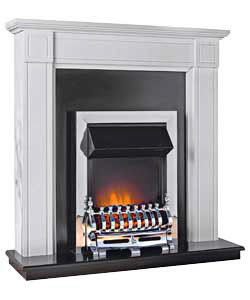 gas fire fitters gas safe registered fireplace fitters. Black Bedroom Furniture Sets. Home Design Ideas